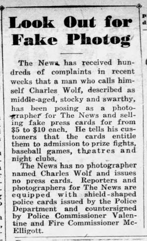 Daily_News_Fri__Mar_7__1941_(2).jpg