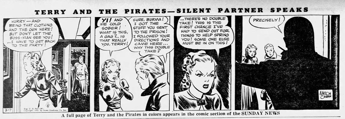 Daily_News_Fri__Mar_7__1941_(5).jpg