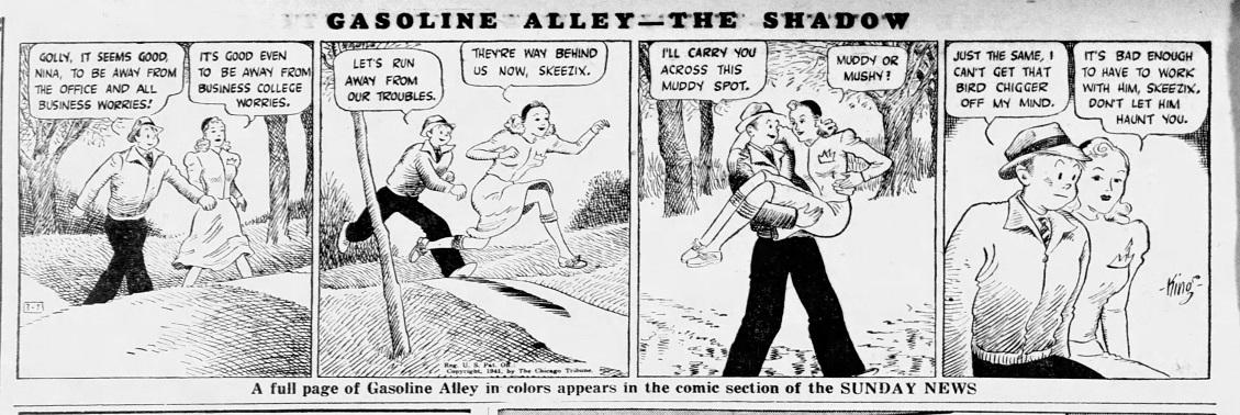 Daily_News_Fri__Mar_7__1941_(7).jpg