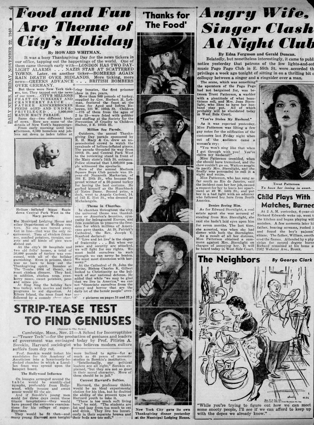 Daily_News_Fri__Nov_22__1940_.jpg