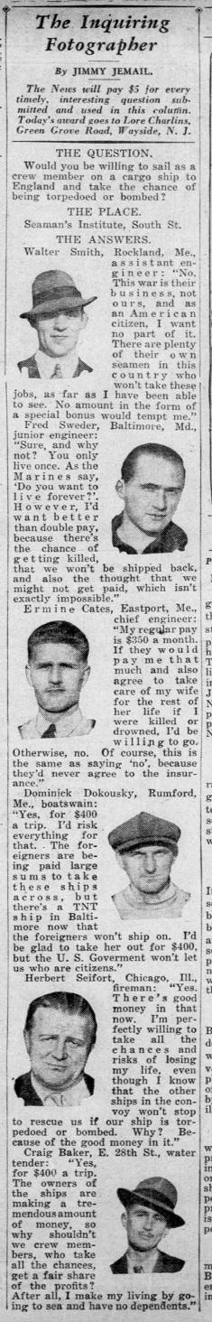 Daily_News_Fri__Nov_29__1940_(1).jpg