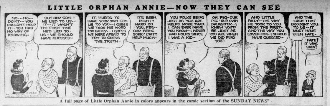 Daily_News_Fri__Nov_29__1940_(3).jpg