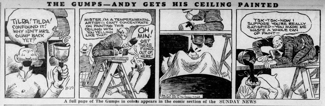 Daily_News_Fri__Nov_29__1940_(4).jpg