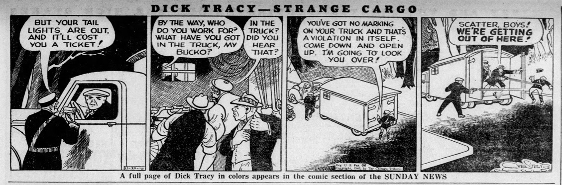 Daily_News_Fri__Nov_29__1940_(8).jpg