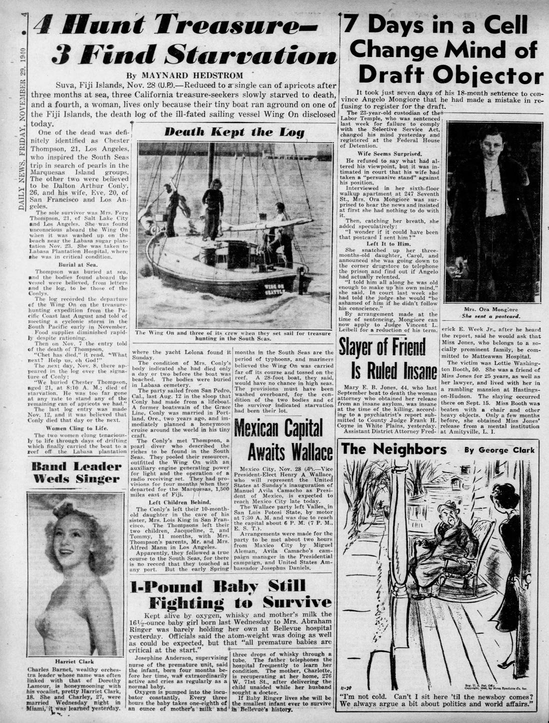 Daily_News_Fri__Nov_29__1940_.jpg