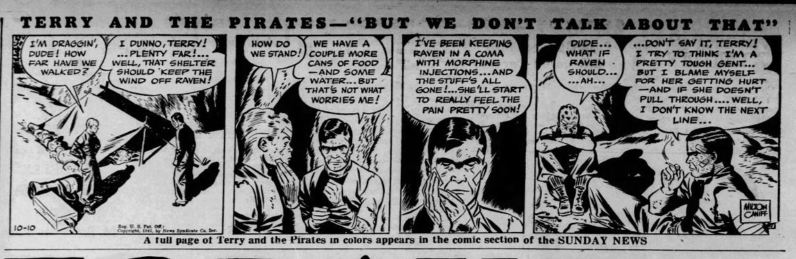 Daily_News_Fri__Oct_10__1941_(6).jpg