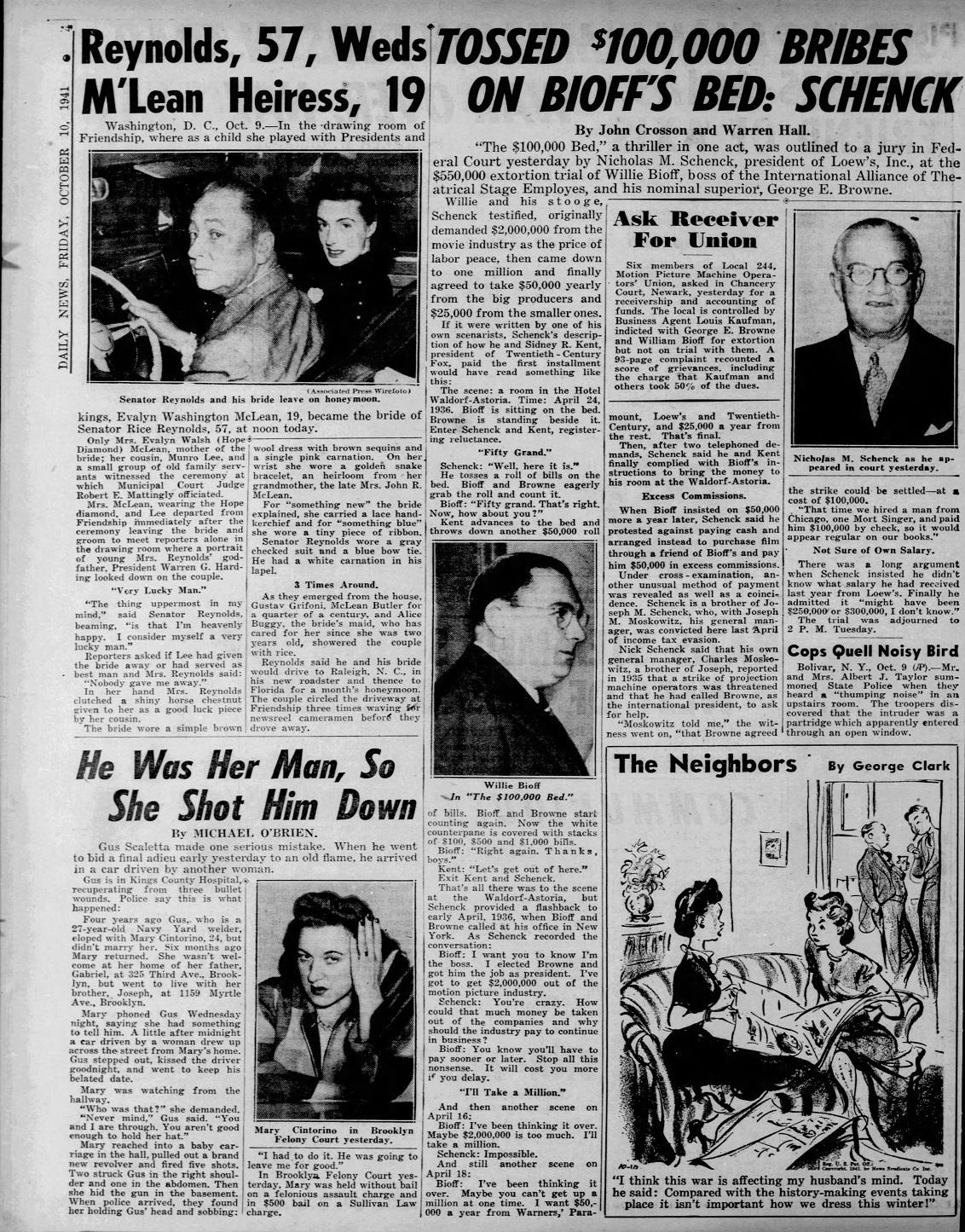 Daily_News_Fri__Oct_10__1941_.jpg