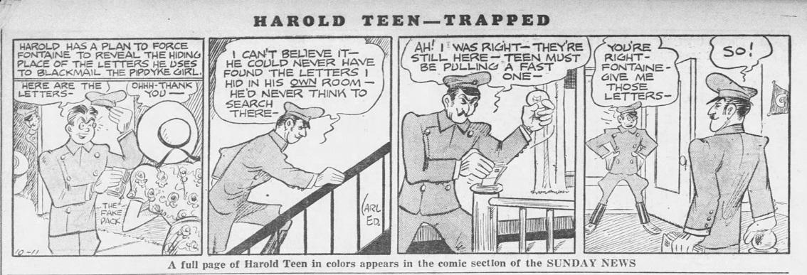 Daily_News_Fri__Oct_11__1940_(8).jpg