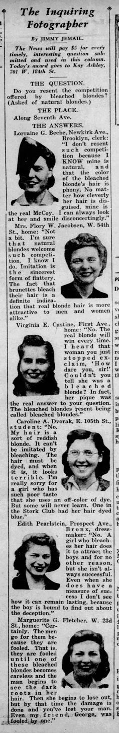 Daily_News_Fri__Oct_17__1941_(2).jpg