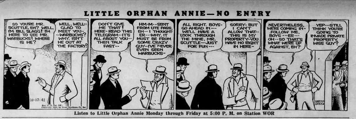 Daily_News_Fri__Oct_17__1941_(3).jpg