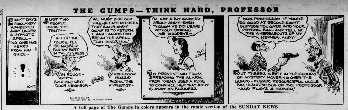 Daily_News_Fri__Oct_17__1941_(5).jpg