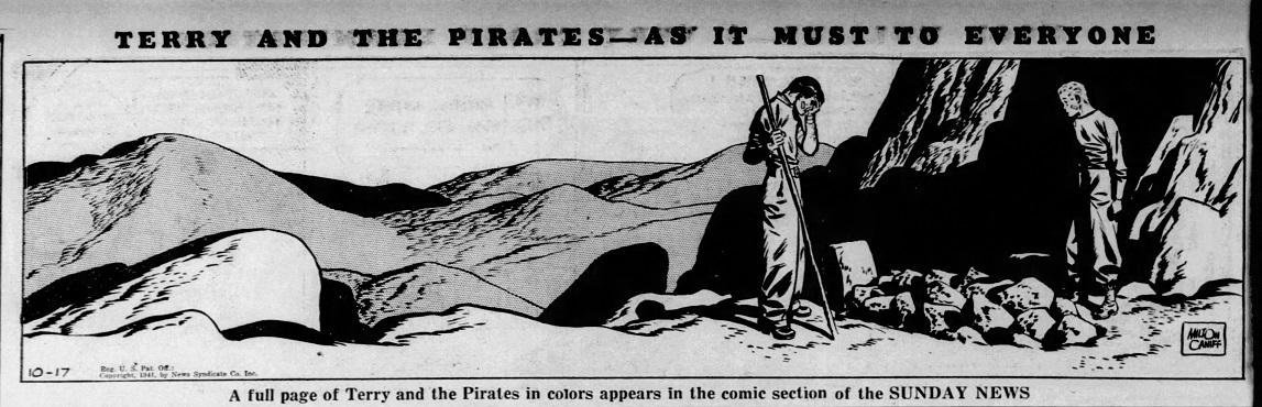 Daily_News_Fri__Oct_17__1941_(9).jpg
