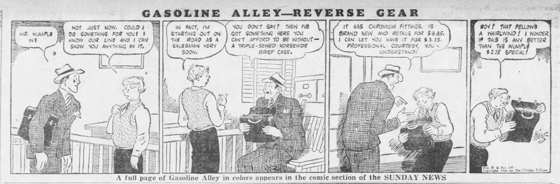 Daily_News_Fri__Oct_4__1940_(8).jpg