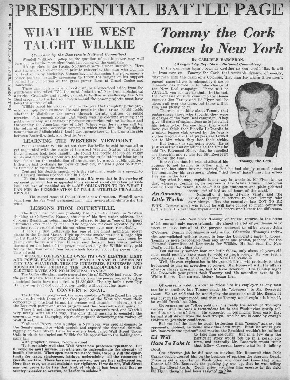 Daily_News_Fri__Sep_27__1940_(1).jpg