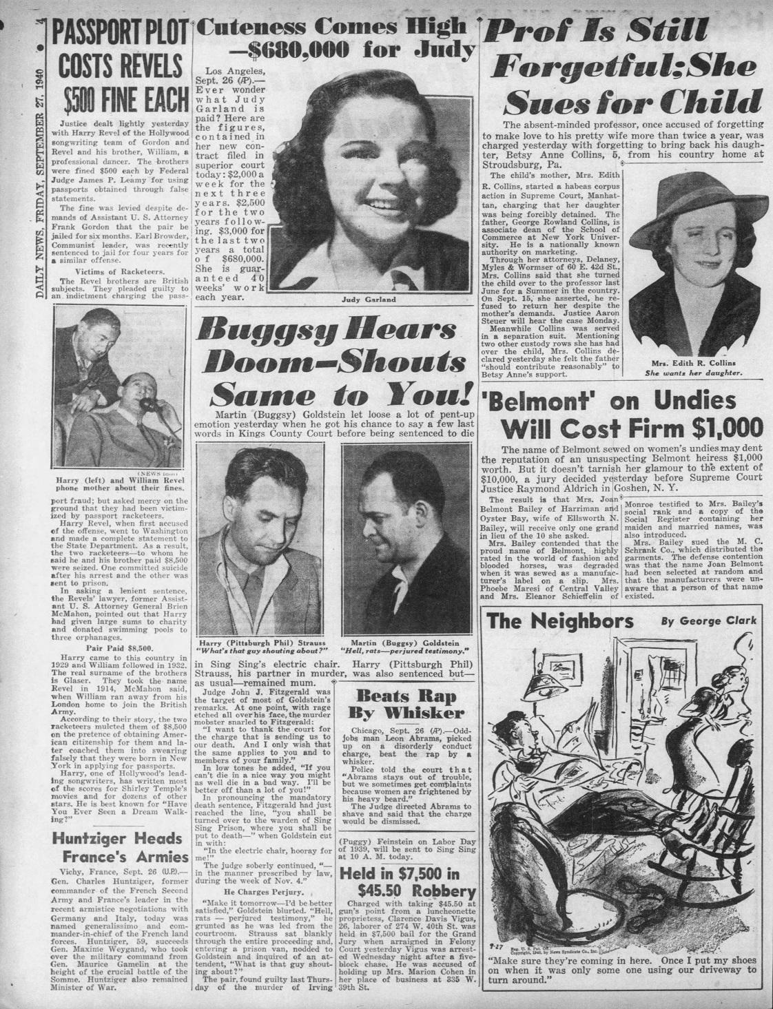 Daily_News_Fri__Sep_27__1940_.jpg