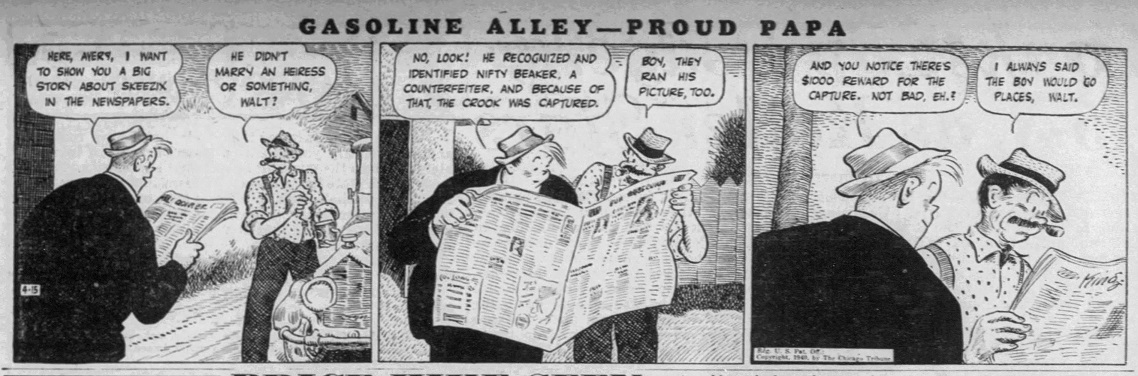 Daily_News_Mon__Apr_15__1940_(6).jpg
