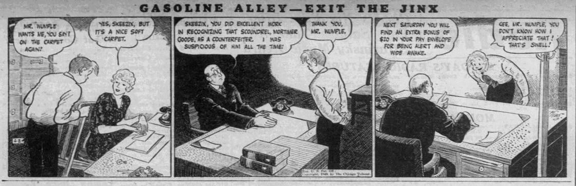 Daily_News_Mon__Apr_8__1940_(6).jpg