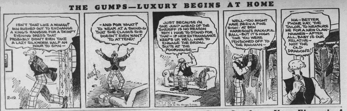 Daily_News_Mon__Feb_19__1940_(4).jpg