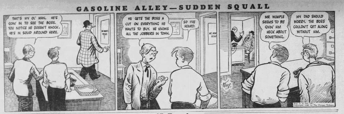 Daily_News_Mon__Feb_19__1940_(6).jpg