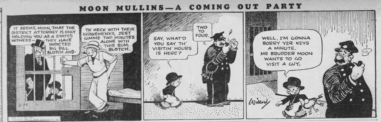 Daily_News_Mon__Feb_19__1940_(8).jpg
