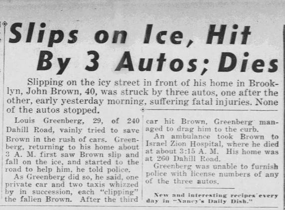 Daily_News_Mon__Feb_19__1940_.jpg