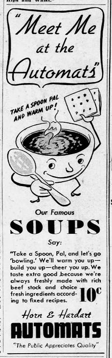 Daily_News_Mon__Jan_13__1941_(1).jpg