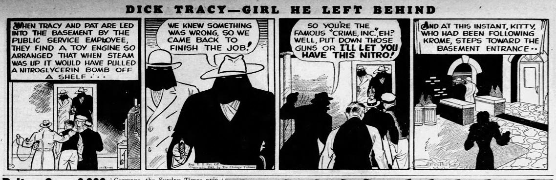 Daily_News_Mon__Jan_13__1941_(4).jpg