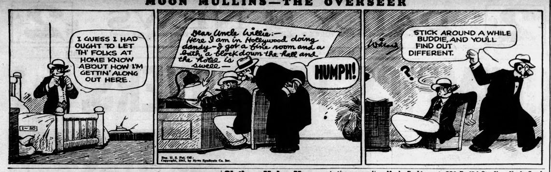 Daily_News_Mon__Jan_20__1941_(10).jpg