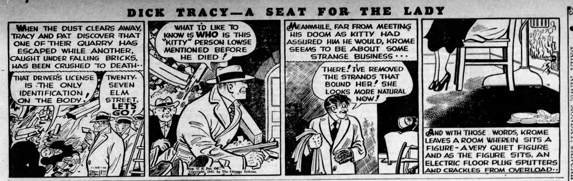 Daily_News_Mon__Jan_20__1941_(5).jpg
