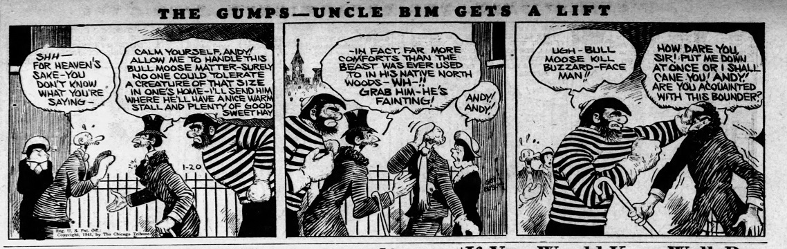 Daily_News_Mon__Jan_20__1941_(6).jpg