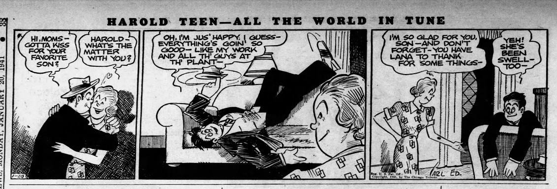 Daily_News_Mon__Jan_20__1941_(9).jpg