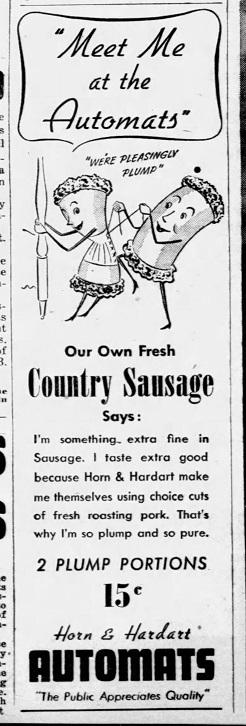 Daily_News_Mon__Jan_27__1941_(2).jpg