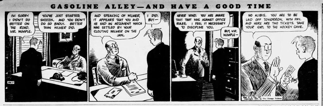 Daily_News_Mon__Jan_27__1941_(7).jpg