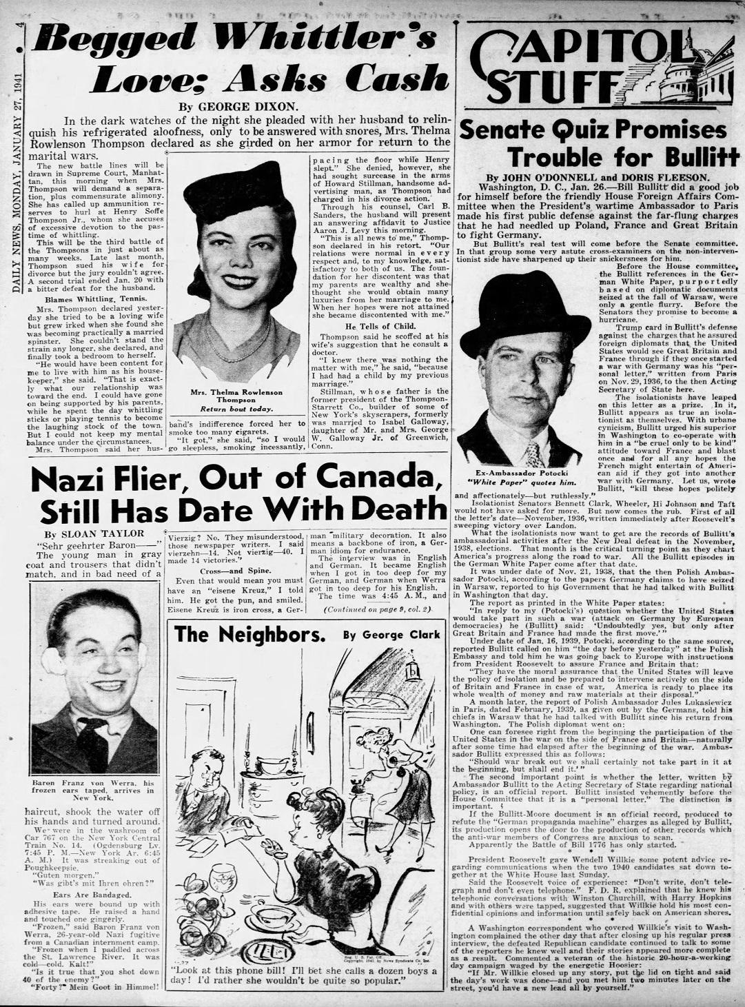 Daily_News_Mon__Jan_27__1941_.jpg