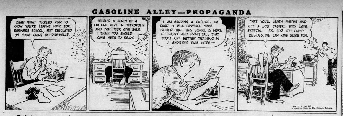 Daily_News_Mon__Nov_18__1940_(6).jpg