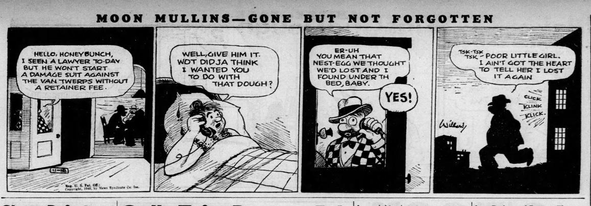 Daily_News_Mon__Nov_18__1940_(7).jpg