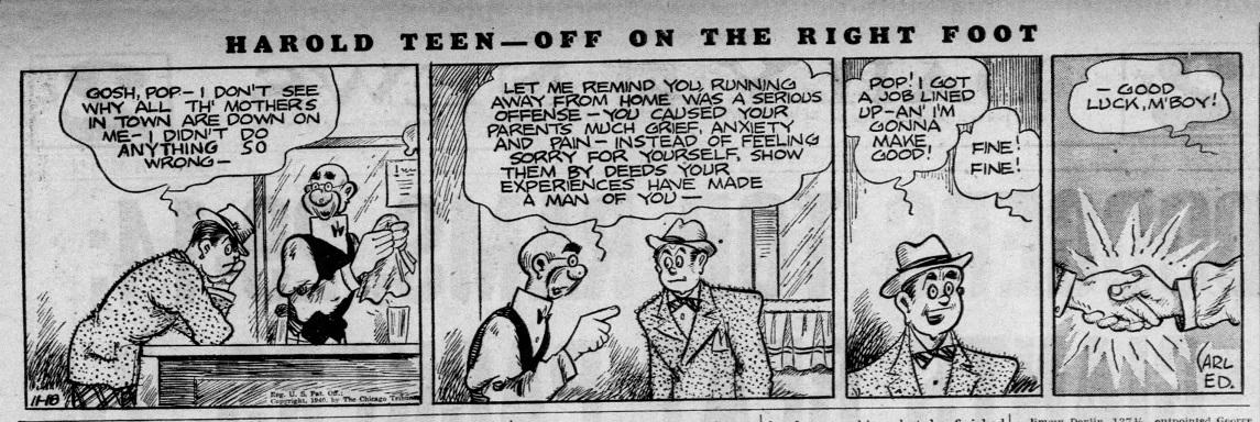 Daily_News_Mon__Nov_18__1940_(8).jpg