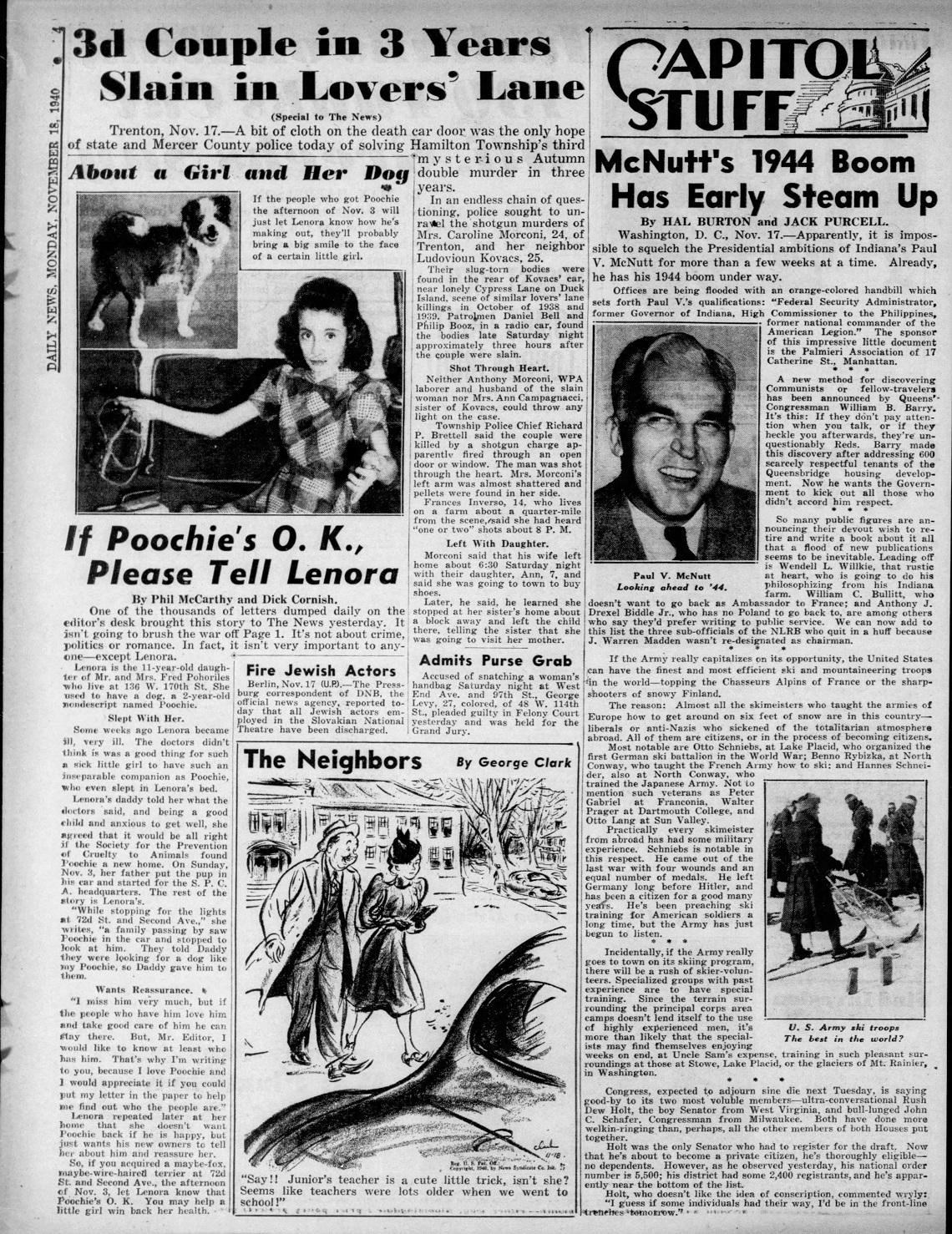Daily_News_Mon__Nov_18__1940_.jpg