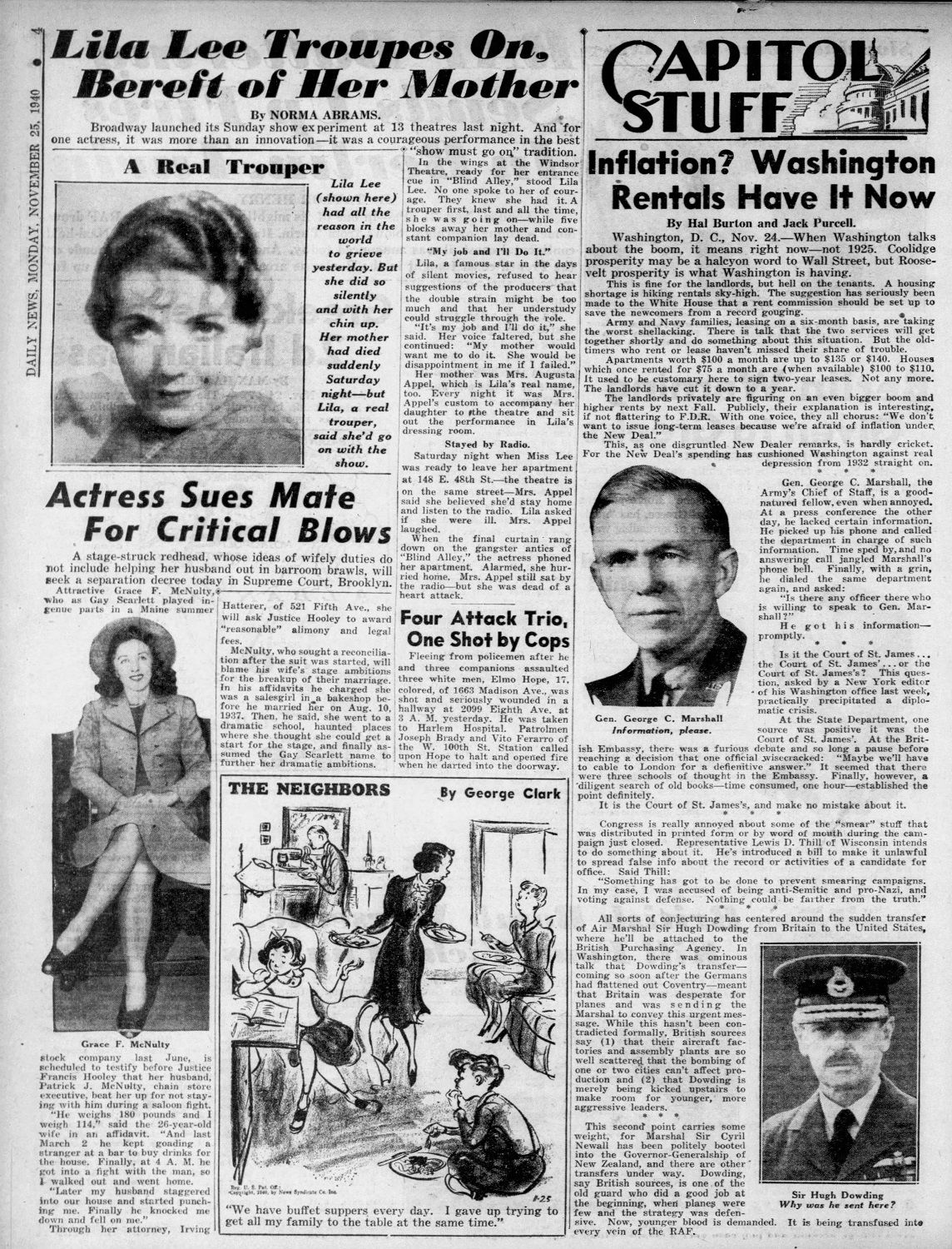 Daily_News_Mon__Nov_25__1940_.jpg