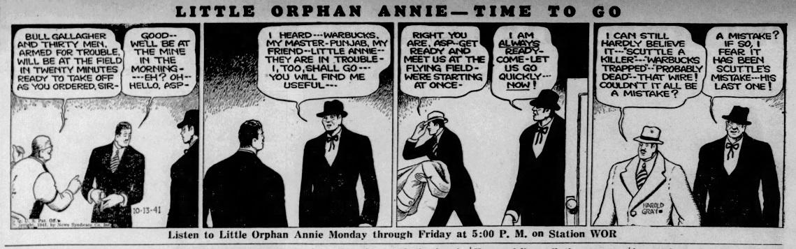 Daily_News_Mon__Oct_13__1941_(3).jpg
