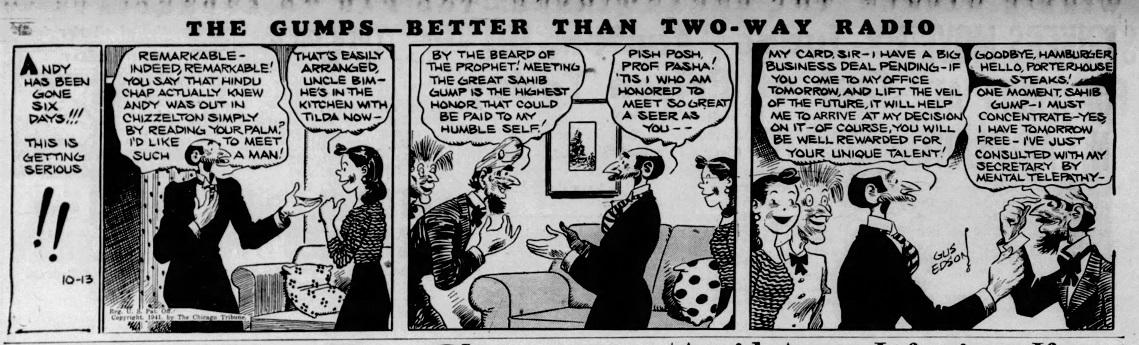 Daily_News_Mon__Oct_13__1941_(5).jpg