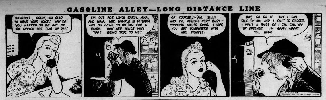 Daily_News_Mon__Oct_13__1941_(7).jpg