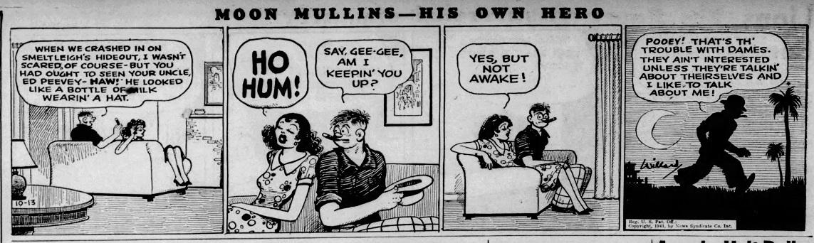 Daily_News_Mon__Oct_13__1941_(8).jpg