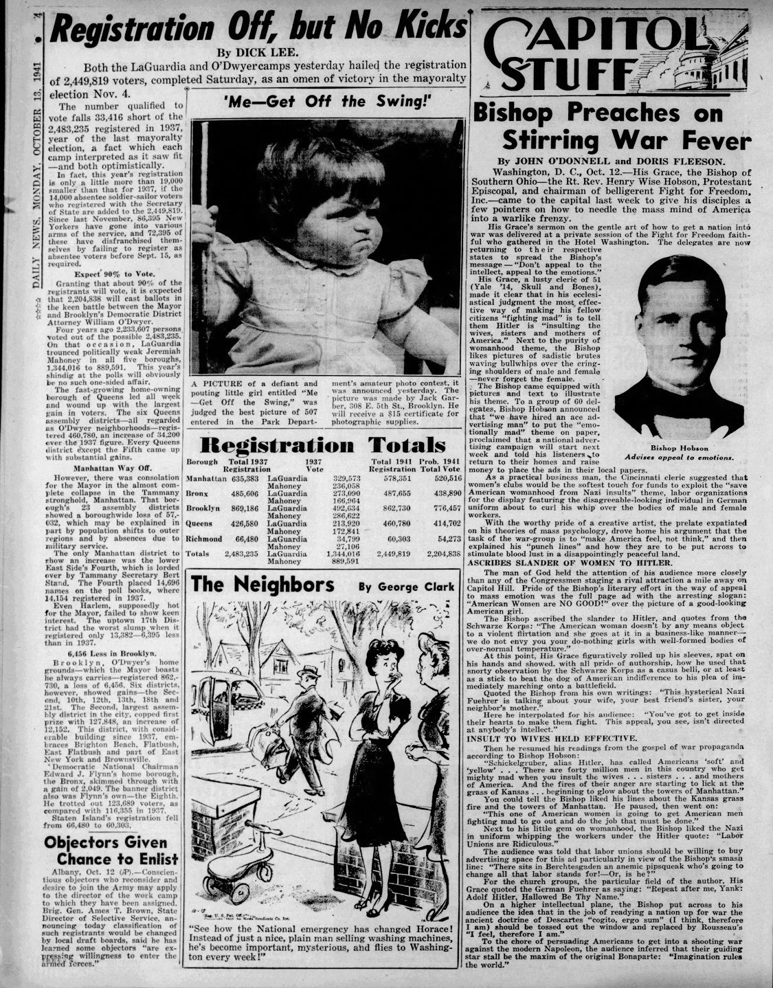 Daily_News_Mon__Oct_13__1941_.jpg