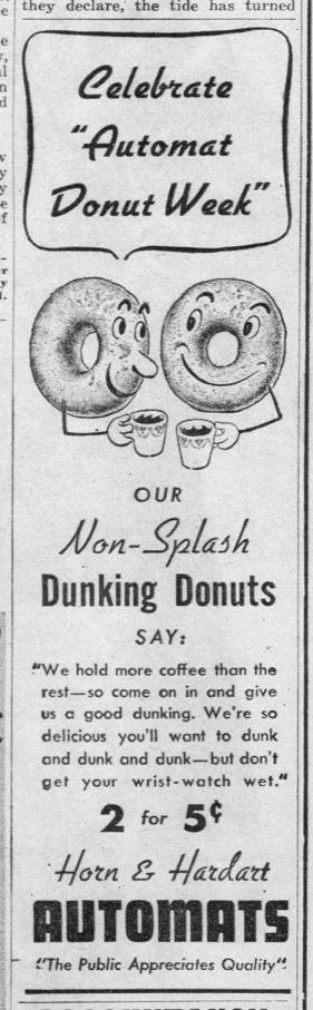 Daily_News_Mon__Oct_14__1940_(1).jpg