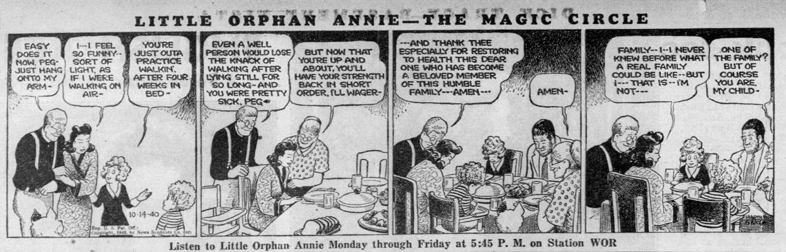 Daily_News_Mon__Oct_14__1940_(3).jpg