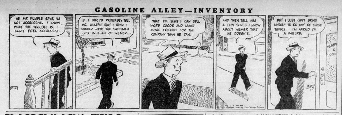 Daily_News_Mon__Oct_14__1940_(7).jpg