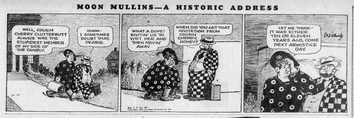 Daily_News_Mon__Oct_14__1940_(8).jpg