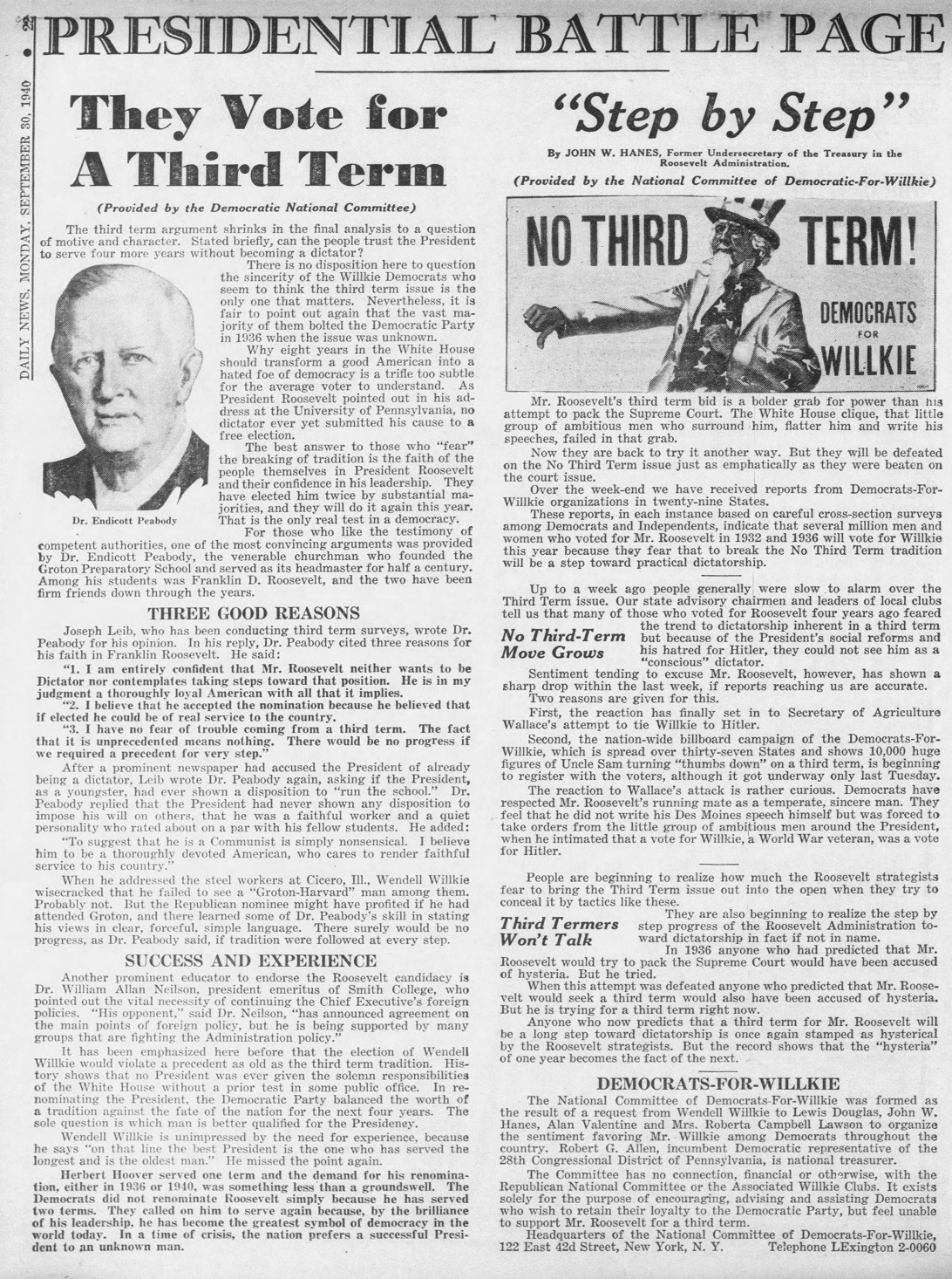 Daily_News_Mon__Sep_30__1940_(2).jpg