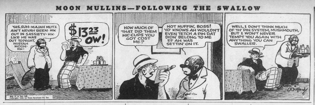 Daily_News_Mon__Sep_30__1940_(8).jpg